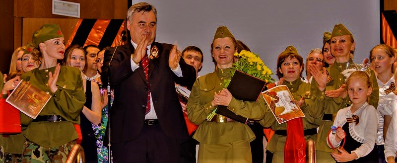 dw-diaspora-rusa-bunt-vernyh-2015