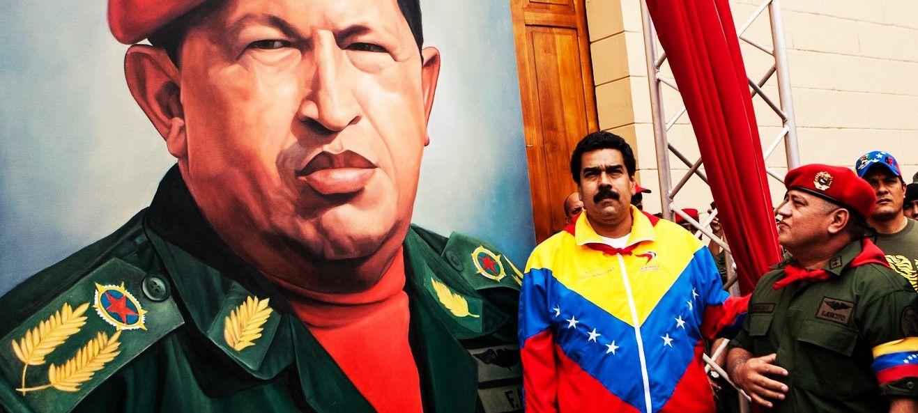 fabrika-trolli-venezuela-catalunya